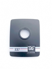 TX 700  Remote Control Cover